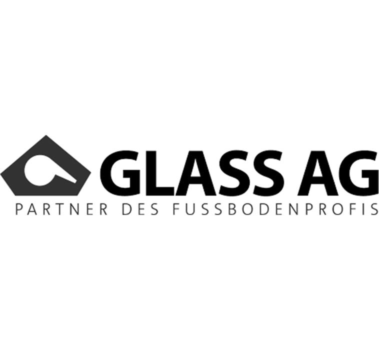 GlassSW