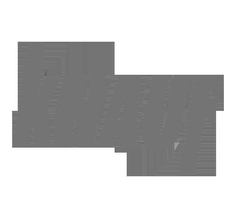 KnaufSW