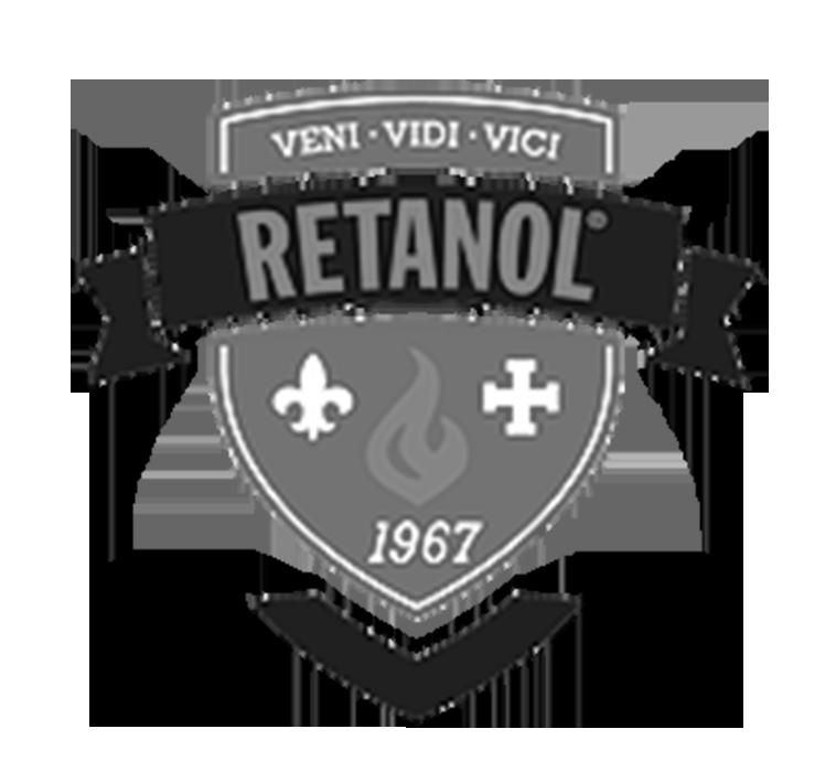 Retanolsw