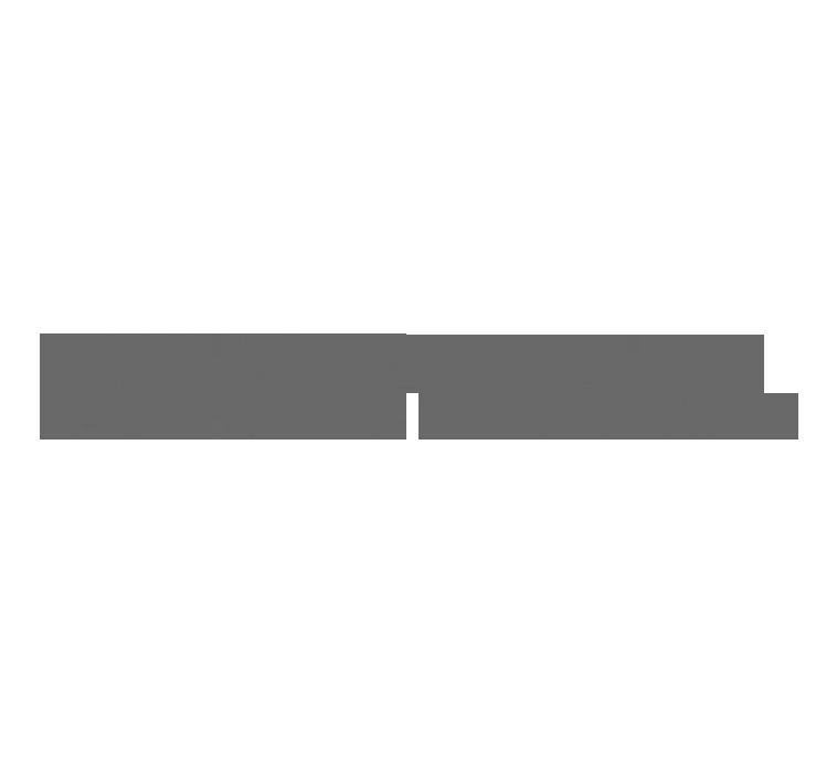 RockSW